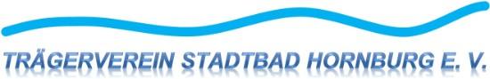 Logo Trägerverein