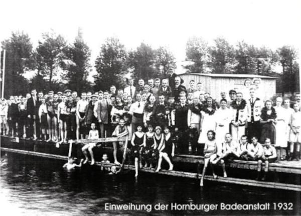 Bad_Einweihung_1932